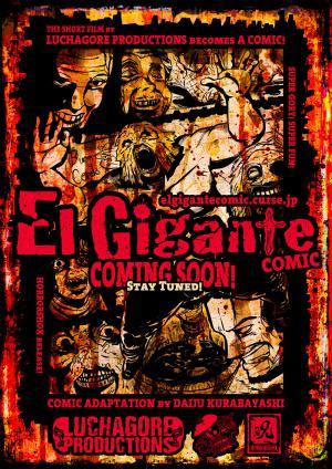 03-coming-soon-poster.jpg