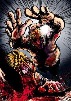 04-comic-5.jpg
