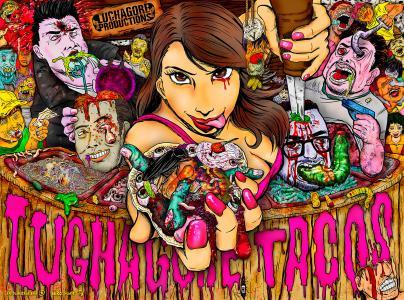 05-luchagore-tacos.jpg