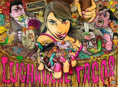06-luchagore-tacos.jpg