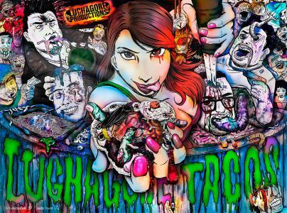 07-luchagore-tacos.jpg